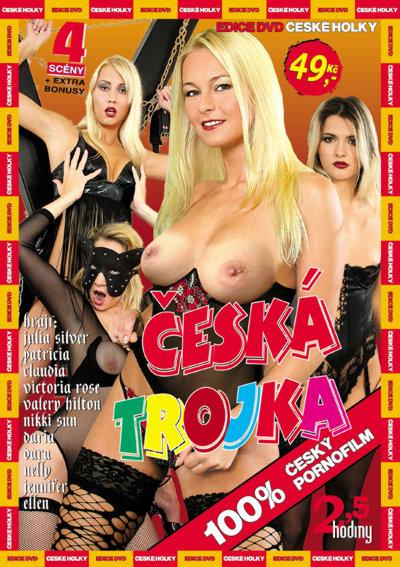 sex česká lípa sex trojka