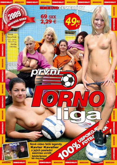 best porn dvd