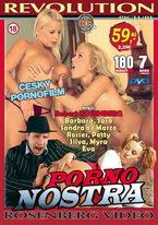 Tlusté bbw porno filmy